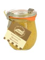Van Woerkom Honing mosterd