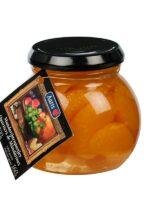 Aarts globe mandarijnpartjes