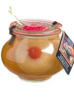 Aarts Weckpot Vruchtenmelange