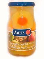 Aarts pot Gemengde vruchten
