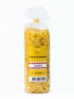 gastvrei Aalshof verse-ei pasta rondo's