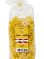 gastvrei Aalshof verse-ei pasta reepjes 6 mm