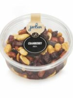 Jan Bax cranberry mix